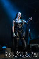 IMG_1835-Nightwish.jpg