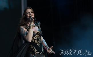 IMG_1840-Nightwish.jpg