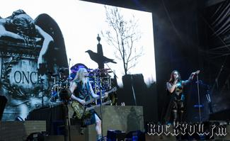 IMG_1845-Nightwish.jpg