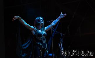IMG_1855-Nightwish.jpg