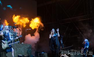 IMG_1856-Nightwish.jpg