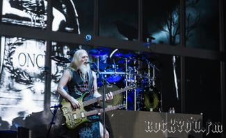 IMG_1857-Nightwish.jpg