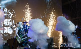 IMG_1858-Nightwish.jpg