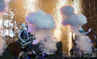 IMG_1859-Nightwish.jpg