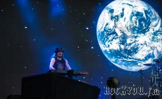 IMG_1860-Nightwish.jpg
