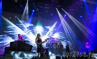 IMG_1863-Nightwish.jpg