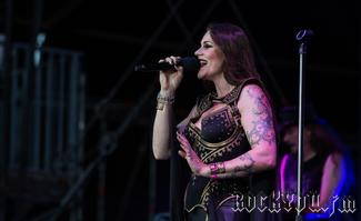 IMG_1876-Nightwish.jpg