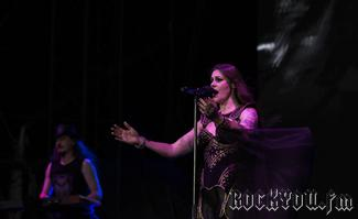 IMG_1889-Nightwish.jpg