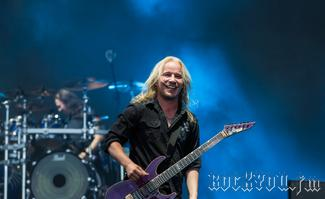 IMG_1894-Nightwish.jpg