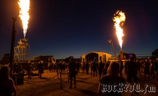 IMG_1940-Wasteland_on_Fire.jpg