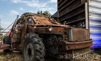 IMG_5064-Wasteland_Warriors.jpg
