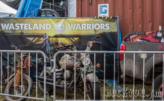 IMG_5067-Wasteland_Warriors.jpg