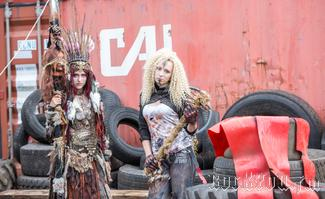 IMG_5154-Wasteland_Warriors.jpg