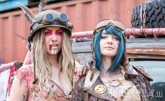 IMG_5178-Wasteland_Warriors.jpg