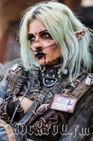 IMG_5349-Wasteland_Warriors.jpg