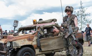 IMG_5382-Wasteland_Warriors.jpg