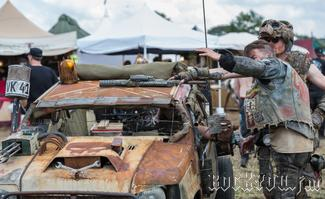 IMG_5384-Wasteland_Warriors.jpg