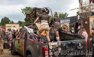 IMG_5390-Wasteland_Warriors.jpg