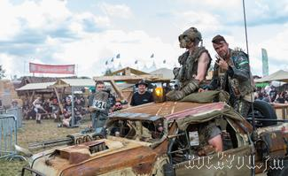 IMG_5394-Wasteland_Warriors.jpg