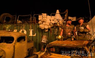 IMG_5496-Wasteland_Warriors.jpg