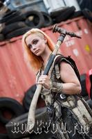 IMG_5576-Wasteland_Warriors.jpg