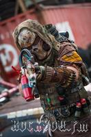 IMG_5592-Wasteland_Warriors.jpg