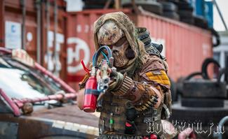 IMG_5593-Wasteland_Warriors.jpg