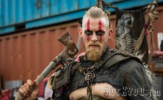 IMG_5599-Wasteland_Warriors.jpg
