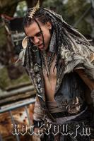 IMG_6080-Wasteland_Warriors.jpg