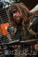 IMG_6102-Wasteland_Warriors.jpg