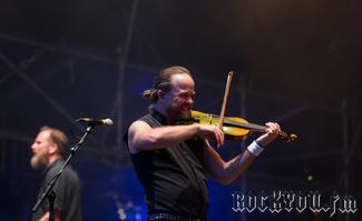 IMG_6169-Fiddlers_Green.jpg