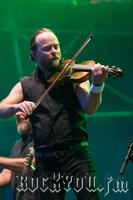 IMG_6176-Fiddlers_Green.jpg