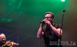 IMG_6178-Fiddlers_Green.jpg