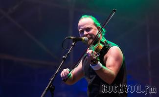 IMG_6179-Fiddlers_Green.jpg