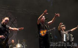 IMG_6187-Fiddlers_Green.jpg