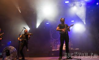 IMG_6194-Fiddlers_Green.jpg