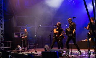IMG_6204-Fiddlers_Green.jpg