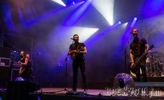 IMG_6205-Fiddlers_Green.jpg
