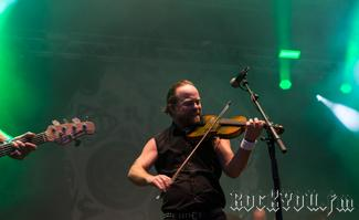 IMG_6212-Fiddlers_Green.jpg
