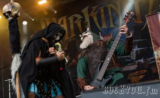 IMG_6683-Warkings.jpg