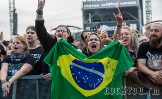 IMG_6777-Metalheads_from_Brazil.jpg