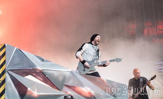 IMG_6806-Within_Temptation.jpg