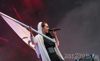 IMG_6810-Within_Temptation.jpg