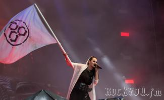 IMG_6816-Within_Temptation.jpg