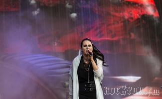 IMG_6836-Within_Temptation.jpg
