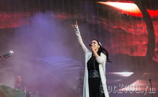 IMG_6837-Within_Temptation.jpg