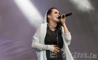 IMG_6838-Within_Temptation.jpg