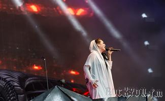 IMG_6846-Within_Temptation.jpg