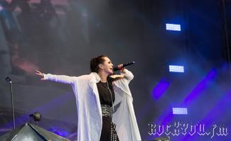 IMG_6858-Within_Temptation.jpg
