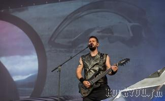 IMG_6861-Within_Temptation.jpg
